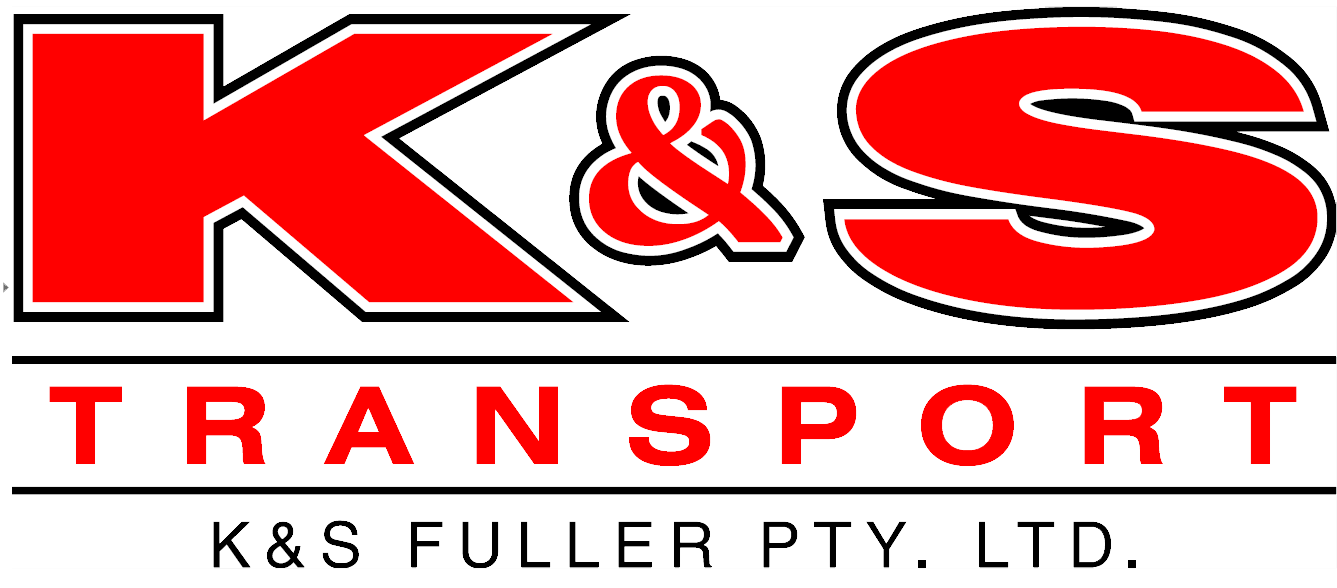 K&S Transport